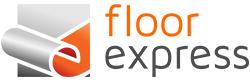 Floor Express